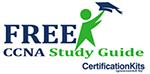 Free CCNA Study Guide